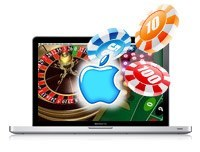 online casino for mac spinderella
