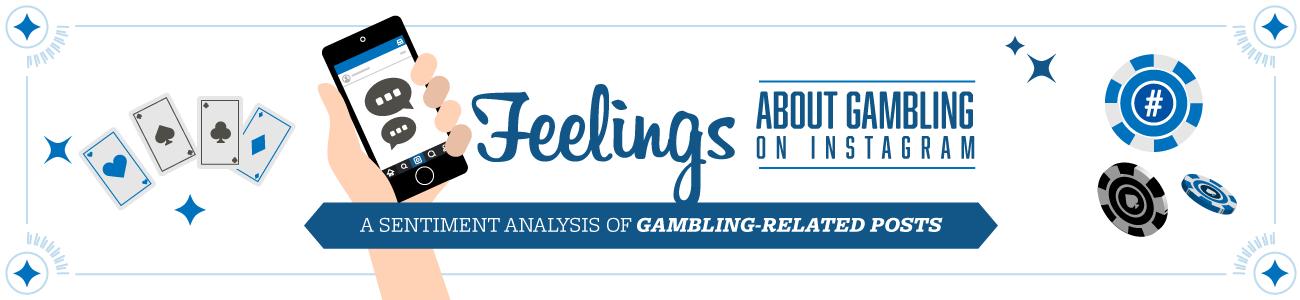 Gambling Sentiments