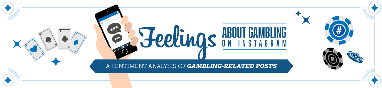 Gambling Sentiments