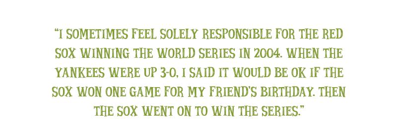 Quote: Red Sox Comeback Win